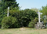 201804161